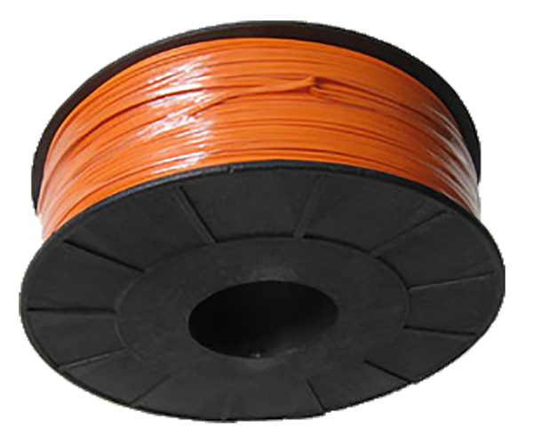 CABLE ELÈCTRIC IGNÍFUG 500mt